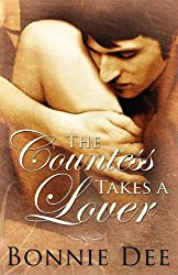 The Countess Takes a Lover