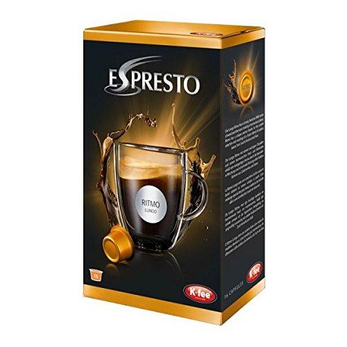 k-fee-espresto-ritmo-coffee-caffe-crema-arabica-intensity-5-16-capsules