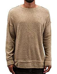 Sixth June Homme Hauts / Pullover Curly