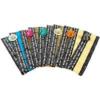 Preisvergleich für Kondomset Mix, bunt, extra feucht, extra dick mit Perlnoppen, aromatisiert - 50 Kondome Mix - Markenkondome -...