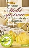 ISBN 3706625067