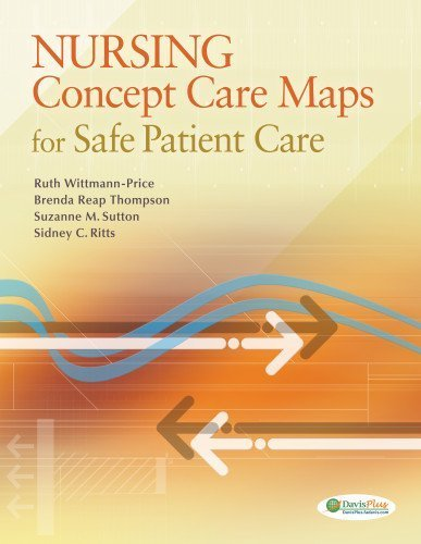 nursing-concept-care-maps-for-safe-patient-care-by-ruth-wittmann-price-phd-rn-cns-cne-2012-10-11