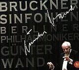 Bruckner: Sinfonien