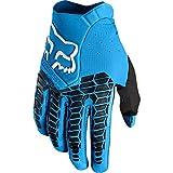 Fox Gloves Pawtector, Blue, Größe XL