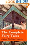 The Complete Fairy Tales of Hans Chri...