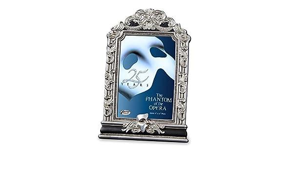 Phantom of the Opera - Phantom Musical Frame - Limited Edition ...