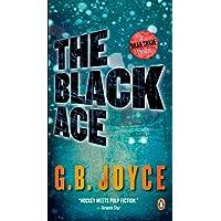 The Black Ace: A Brad Shade Thriller: 2