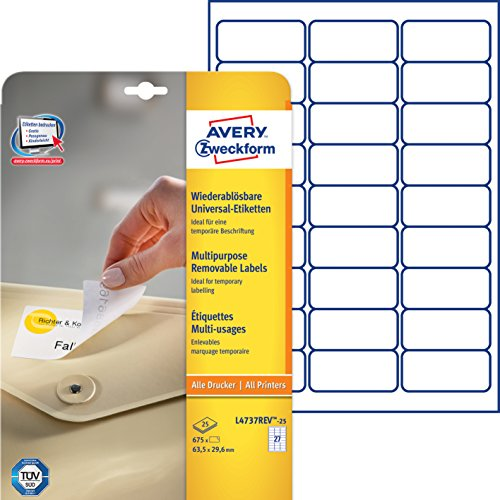avery-l4737rev-25-removable-labels-a4-sheet-of-635-x-296-mm-labels-27-labels-per-sheet-25-sheets-whi