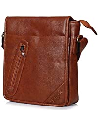Synthetic Women s Cross-body Bags  Buy Synthetic Women s Cross-body ... b5b53ea71d7d2