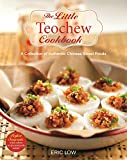 The Little Teochew Cookbook 2015
