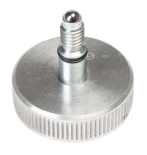 greenlee-24520-valve-unit-release-1-pack-by-greenlee