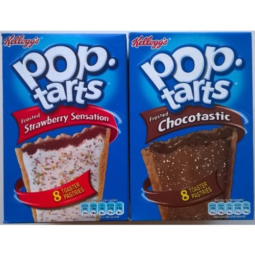 pop-tarts-2-x-8-pack