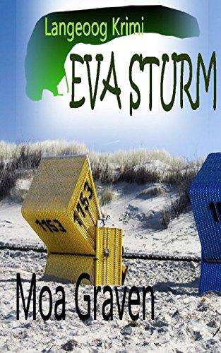 4 Bundle-fall (Eva Sturm - Bundle - Die Fälle 4 bis 6: Ostfrieslandkrimi Langeoog (Eva Sturm Bundle 2))
