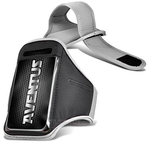 aventus-motorola-droid-maxx-2-blanc-etui-entierement-reglable-porte-brassard-leger-cover-case-pour-c