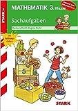 ISBN 3866681372