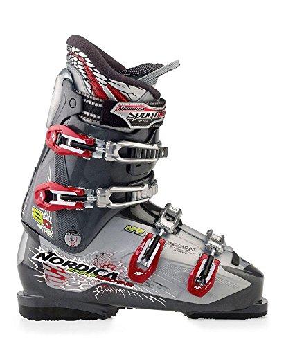 nordica-sport-machine-80-ski-boots-2011-12-size295-eu