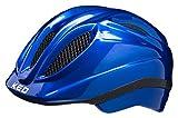 KED Meggy II Helmet Kids Blue Kopfumfang M | 52-58cm 2018 Fahrradhelm