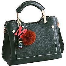 ca0016d8f2a16 OIKAY 2019 Frauen Tasche Handtasche Schultertasche Umhängetasche Mode Neue  Handtasche Damen Umhängetasche Schultertasche Transparente Strand Elegant