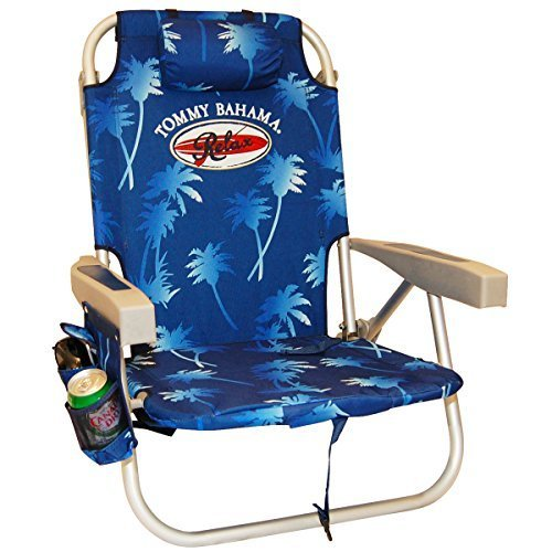 tommy-bahama-light-blue-backpack-cooler-chair-by-tommy-bahama