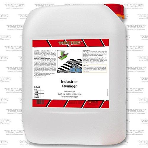 kim-tec-industrie-reiniger-hervorragende-l-und-fettlsbarkeit-kanister-5l