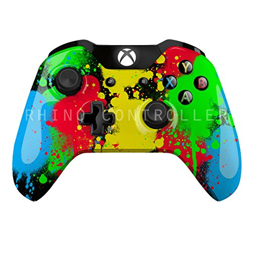 rapid-fire-benutzerdefinierte-microsoft-xbox-one-wireless-regler-modded-xbox-one-regler-spruhfarbe-c