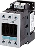 Siemens 3RT10Schütz S240A 18,5kW 24VAC 50/60H