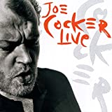 Joe Cocker: Joe Cocker Live! (Audio CD)