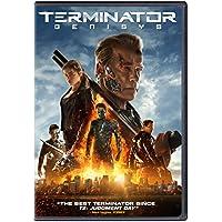 Terminator Genisys /