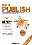 Web-to-Publish