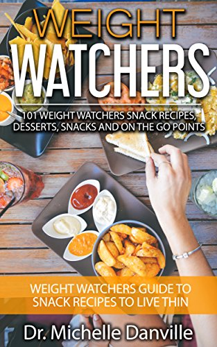 weight-watchers-101-weight-watchers-snack-recipes-desserts-snacks-and-on-the-go-points-weight-watche