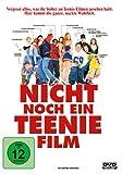Nicht noch ein Teenie-Film! - Special Edition