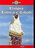 Etiopia ed Eritrea