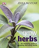 Grow Herbs (Rhs)
