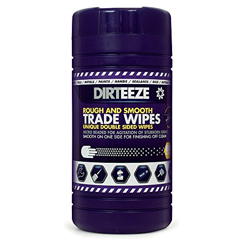 multi-purpose-industrial-cleaning-wipes-heavy-duty-rough-smooth-by-dirteeze-dual-sided-builder-trade
