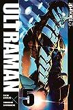 Ultraman 05