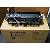 Genuine Kyocera FK-68 (FK68) Fuser (Fixing) Unit - 120 Volt