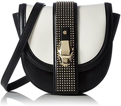 Cavalli Incognito 002 - bolsa de medio lado Mujer