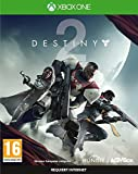 Destiny 2 + Emote Digital: Salut Militaire (exclusif Amazon)