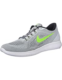 a5faed0569ac Nike Men s Running Shoes Online  Buy Nike Men s Running Shoes at ...