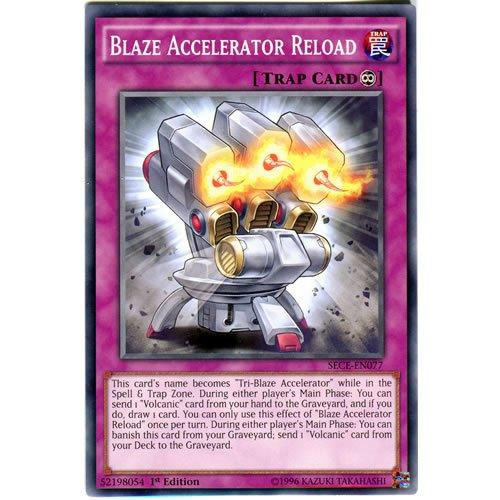yugioh-sece-en077-1st-ed-blaze-accelerator-reload-common-card-secrets-of-eternity-yu-gi-oh-single-ca