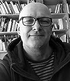 Hör mal (Soundbuch): Auf der Baustelle - Christian Zimmer