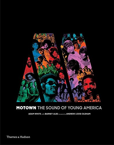Motown: The Sound of Young America (Rn-unterhaltung)