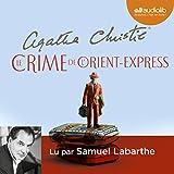 Agatha Christie Livres Audio - Best Reviews Guide