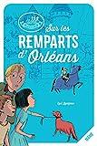 Sur les remparts d'Orléans (Les disciples invisibles) (French Edition)