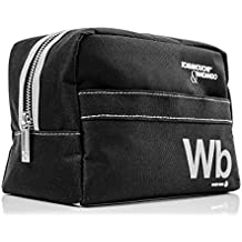 Scaramouche Fandango & Men's Wash Bag