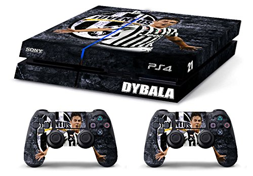skin-ps4-hd-dybala-ultras-juventus-limited-edition-decal-cover-adhesivo-playstation-4-sony-bundle