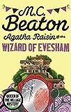 Agatha Raisin and the Wizard of Evesham (English Edition)