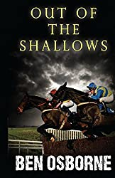 Out of the Shallows: Volume 5 (Danny Rawlings Mysteries)
