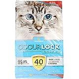 Intersand Odourlock Cat Litter, 12Kg