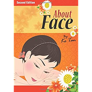 About Face: Second Edition